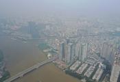Ô nhiễm không khí có ảnh hưởng đến tiềm năng thị trường bất động sản TP.HCM?