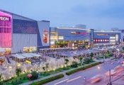 AEON đề xuất xây bãi đỗ xe kết hợp khu thương mại ở Giáp Bát