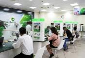 Vietcombank triển khai chương trình lãi suất cạnh tranh dành cho khách hàng bán lẻ