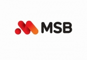 Maritime Bank (MSB) hỗ trợ cho vay dự án La Fortuna Vĩnh Phúc