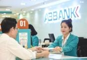 """ABBank giảm lãi vay cá nhân chương trình """"Vay ưu đãi - Lãi an tâm"""" lần thứ 4, chỉ từ 5,9%/năm"""