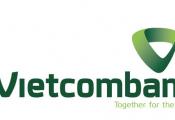 Vietcombank hỗ trợ cho vay mua dự án Precia