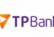 TPBank hỗ trợ cho vay dự án Terra Mia Bình Chánh