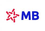 MBBank hỗ trợ cho vay dự án Bcons Garden Bình Dương