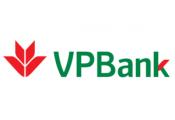 VPBank hỗ trợ cho vay Khu dân cư Thịnh Vượng 2 Củ Chi