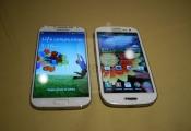 Galaxy S4 có gì khác với Galaxy S3?