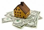 BIDV cho vay mua, xây, sửa nhà