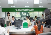 Vietcombank cho vay mua nhà dự án, NOXH, thương mại