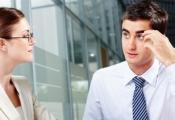5 bài học kinh doanh quan trọng rút ra từ công việc đầu tiên