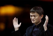 Nhìn vào những thất bại này, thật khó tin khi Jack Ma vẫn vượt qua và trở thành tỷ phú