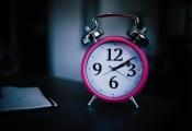 7 điều đừng bao giờ làm mỗi khi thức giấc