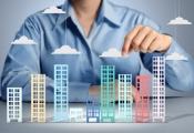 Bí quyết đầu tư bất động sản của triệu phú 26 tuổi