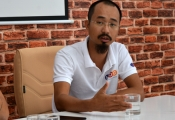 CEO MOG: StartUp thành công chỉ có 1% đóng góp từ ý tưởng