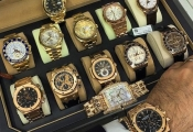 Tại sao người giàu thường ngày càng giàu lên?