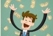 10 quy tắc vàng có thể giúp bạn thành triệu phú