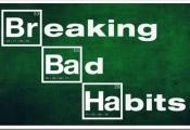 Muốn thành công hãy dẹp ngay những thói quen này