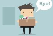 8 nguyên nhân khiến nhân viên nghỉ việc