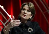 CEO Lockheed hứa tạo hàng ngàn việc làm tại Mỹ