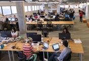 Gợi ý xây dựng văn hóa doanh nghiệp đơn giản và sáng tạo