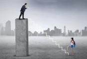 Lời khuyên sự nghiệp từ những nhà lãnh đạo thành công