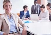 Câu hỏi muôn thuở: Các doanh nghiệp có nên tự mình đào tạo nhân viên?