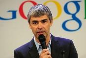 CEO Google Alphabet và 7 bài học lãnh đạo