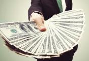 Đừng để đến lúc khánh kiệt mới hối hận, kiếm được tiền là tốt nhưng phải biết giữ tiền mới giàu