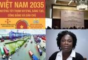 Kinh tế Việt Nam vượt Thái Lan, Canada: Trông chờ điều kỳ diệu?