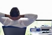 4 bí quyết để làm việc ít nhưng hiệu quả vẫn cao