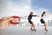5 lời khuyên giúp các ông chủ 'giữ chân' được nhân viên