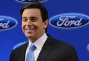 CEO Ford: 3 điều cần trả lời trước khi bắt đầu dự án mới