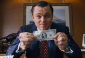 Nếu nghĩ ai cũng làm vì tiền, hay khởi nghiệp sướng hơn đi làm thuê, sớm hay muộn startup của bạn cũng thất bại
