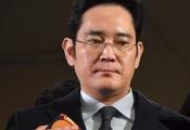 Tương lai của Samsung khi người thừa kế bị bắt