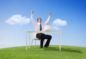 4 bí quyết làm việc cho cuối tuần thảnh thơi