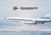 5 xu hướng phát triển ngành hàng không thế giới 2017