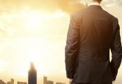 7 bài học kinh doanh ai cũng nên biết trước 30 tuổi, dù làm chủ hay đi làm thuê