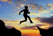 """Ai cũng khuyên bạn đừng bao giờ bỏ cuộc, nhưng tỉnh táo lên: Từ bỏ đôi khi là điều cần thiết để không """"đâm vào ngõ cụt"""""""