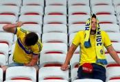 Thụy Điển đau đầu vì dân nộp quá nhiều tiền thuế