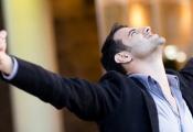 10 lời khuyên giúp bạn trở nên quyết đoán hơn