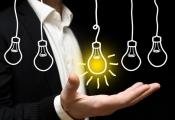 """7 điều đánh thức khả năng tiềm ẩn, khơi dậy """"thiên tài"""" trong con người bạn"""