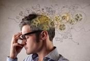 Rào cản khiến những người thông minh đôi khi lại lao đao trong sự nghiệp