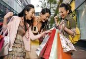 7 thói quen chi tiêu khiến bạn khó giàu