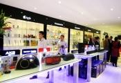 'Ông lớn' phân phối điện tử tuột dốc khi buông Nokia