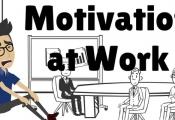 5 bí quyết đơn giản để tiếp tục tiến về phía trước dù công việc của bạn đang bế tắc