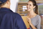 5 cách tăng doanh số bán hàng