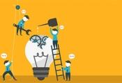 Sự thật bất ngờ về 7 cách làm việc hiệu quả