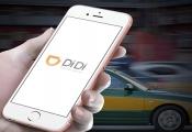 'Uber Trung Quốc' sắp trở thành startup giá trị thứ 2 thế giới