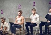 """1% người tài giỏi và giàu có nhất thế giới chia sẻ 6 kỹ năng """"chủ chốt"""" giúp họ gây dựng sự nghiệp thành công"""
