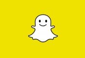 """Instagram và Snapchat: Cuộc đua giữa """"chuyên gia sao chép"""" và người bị sao chép"""
