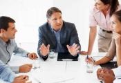 Muốn nhân viên nghe theo mình, người lãnh đạo cần có những kỹ năng nào?